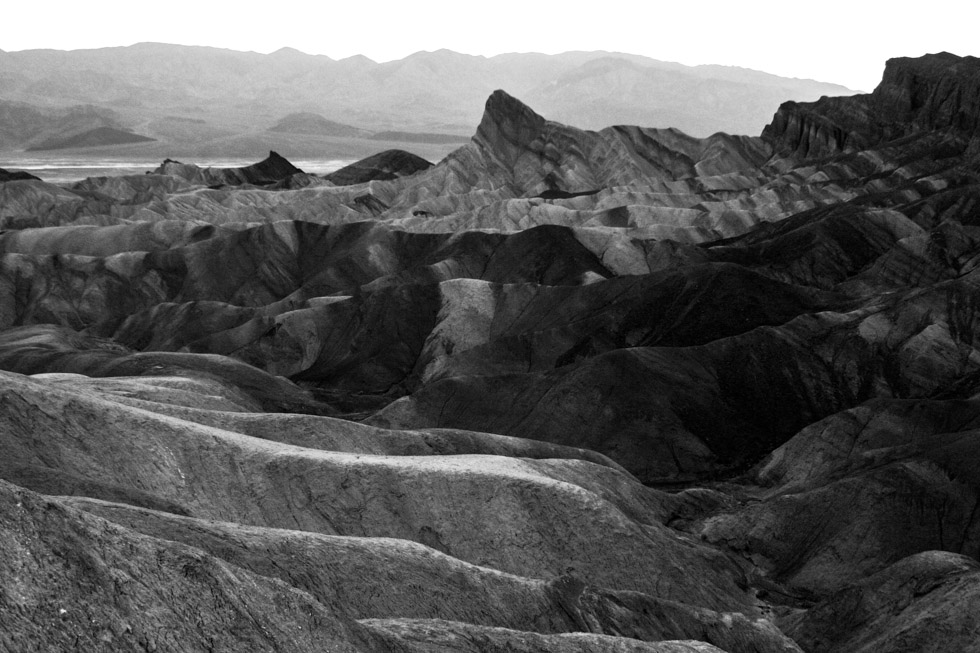 Manly Beacon, Zabriskie Point GRS-20050712-211113